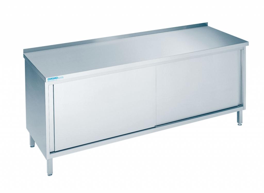 elektro herd k ppersbusch 6 kochplatten gam gastro berlin gro k chentechnik. Black Bedroom Furniture Sets. Home Design Ideas